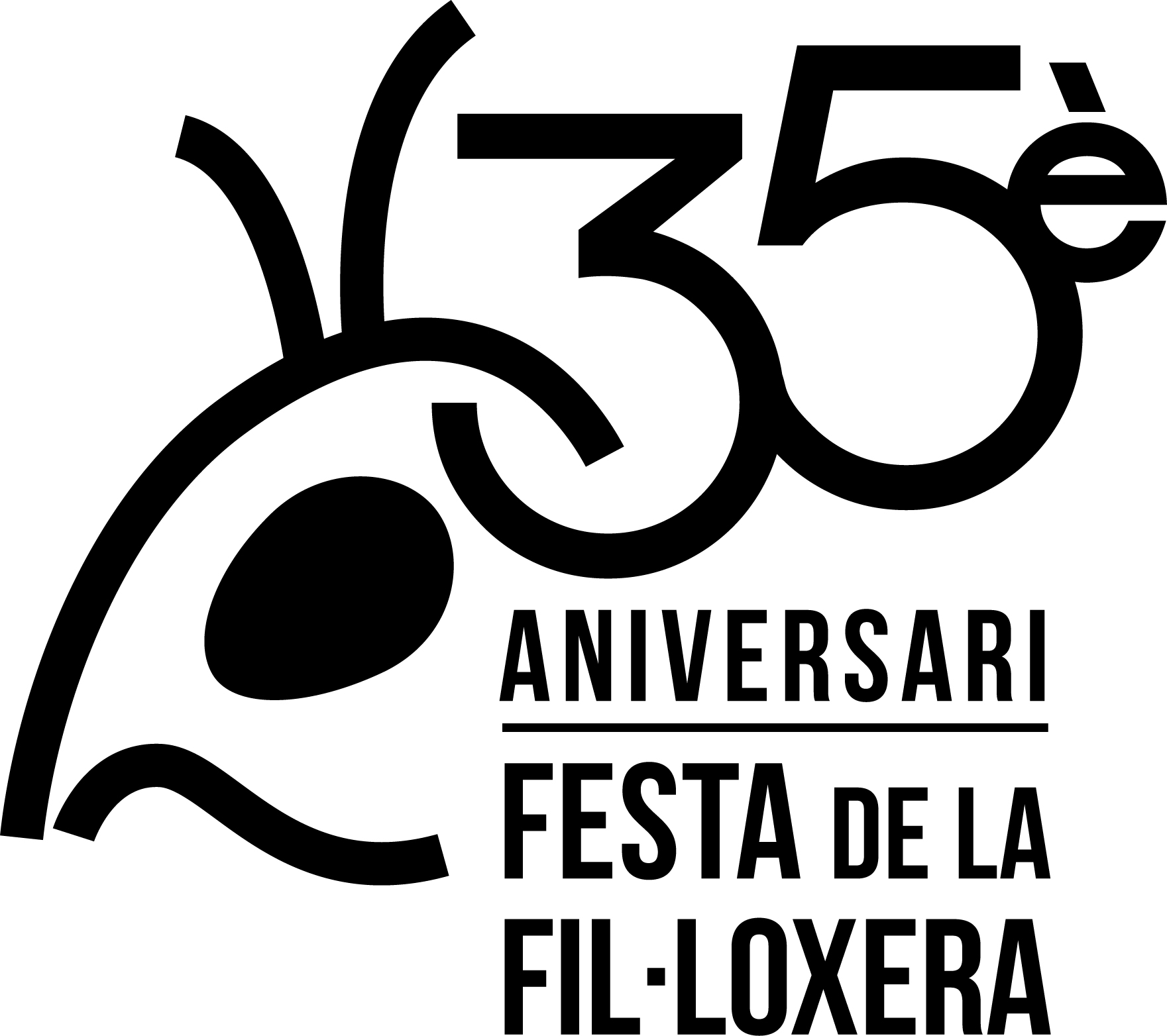 Logo35aniversari 2