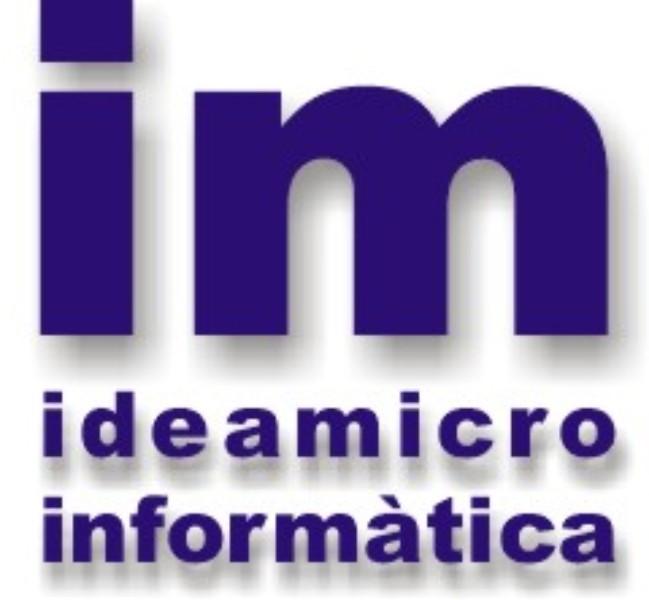 Logo im 10