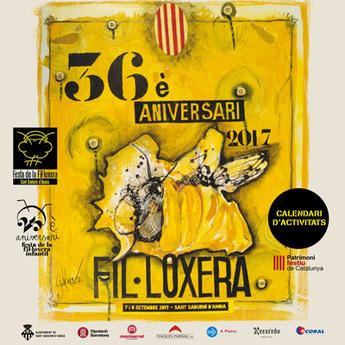 Large programafiloxera17 v5 1